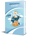 Dropshipping In And Out
